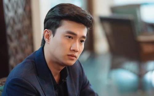 Diễn viên Quốc Trường tuyên bố xóa Facebook và Messenger, netizen 'soi' ra điểm bất thường