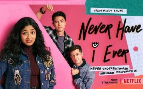 Review 'Never Have I Ever' mùa 2: Hành trình trưởng thành cười ra nước mắt của thiếu nữ nổi loạn