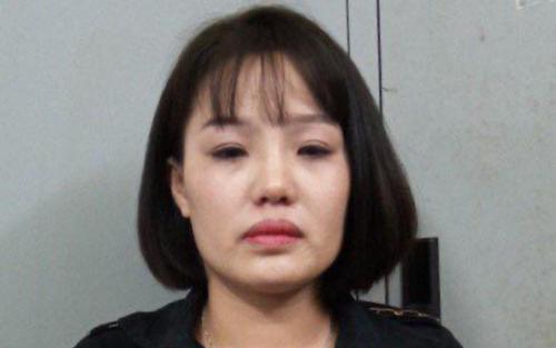 Hà Nội: Bắt giữ nhóm đối tượng môi giới mại dâm với giá 7 triệu đồng/người/lượt