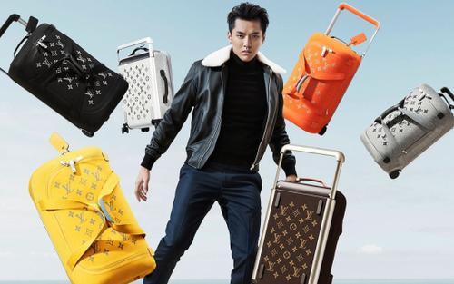 Nối gót Trịnh Sảng, Ngô Diệc Phàm chính thức bị Louis Vuitton & BVLGARI 'đá bay màu'