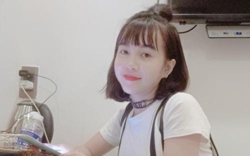 Cô chủ xinh đẹp Đỗ Thị Thanh Tâm mang theo ước mơ kinh doanh thời trang vươn mình ra biển lớn