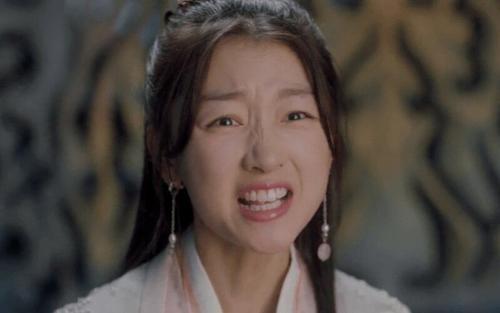 Tại sao Châu Đông Vũ lại bị chê tả tơi khi tham gia 'Thiên cổ quyết trần'?