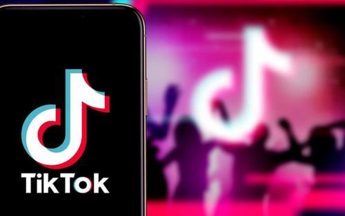 TikTok cấm quảng cáo tiền ảo để bảo vệ người dùng