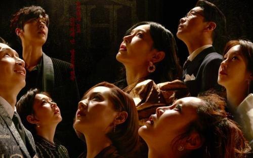 Đài SBS đưa ra các phản hồi về tin tức nâng số tập của 'Penthouse 3'