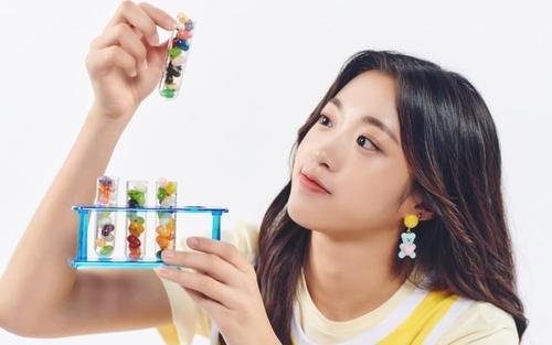 Bất ngờ phát hiện thí sinh gốc Việt tham gia show tuyển tú sống còn của Mnet 'Girls planet 999'