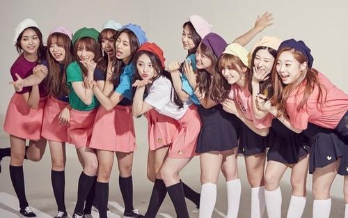 Kim So Hye chia sẽ về tình bạn 'keo sơn' với I.O.I, dù không tái hợp nhưng vẫn luôn hướng về nhau