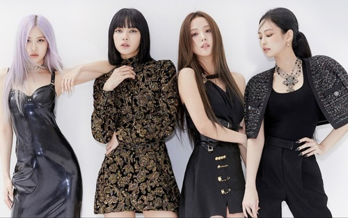 Những nhóm nhạc nữ mà 2 'ông lớn' YG và SM không bao giờ có thể tạo ra lần nữa