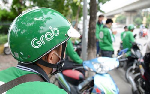 Shipper công nghệ tạm dừng toàn bộ hoạt động tại Hà Nội