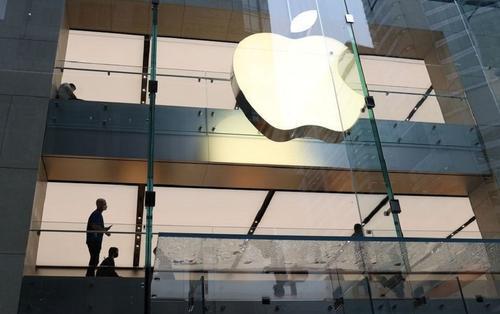 Apple thừa nhận 'cơn khát' chip ảnh hưởng đến iPhone