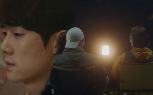 'Hospital Playlist 2' tập 7: Sau 2 tuần trở lại, Min Ha gặp mẹ chồng, Jeong Won cầu hôn thành công?
