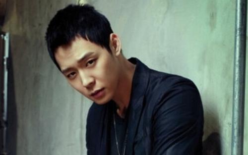 Park Yoo Chun giành giải Nam diễn viên chính xuất sắc nhất sau bê bối cưỡng dâm