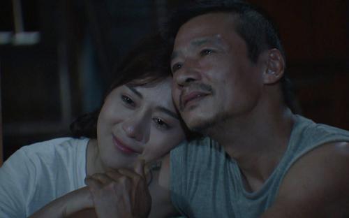 Tập 9 'Hương vị tình thân': Cha con Phương Oanh sẽ nhận nhau sau hơn 20 năm xa cách?