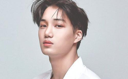 Kai (EXO) từng có ý định nghỉ hưu năm 30 tuổi