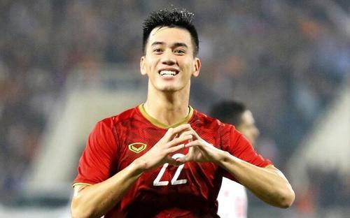 Biến căng: Tiến Linh sẽ ra sao nếu Bình Dương không đá V.League 2021?