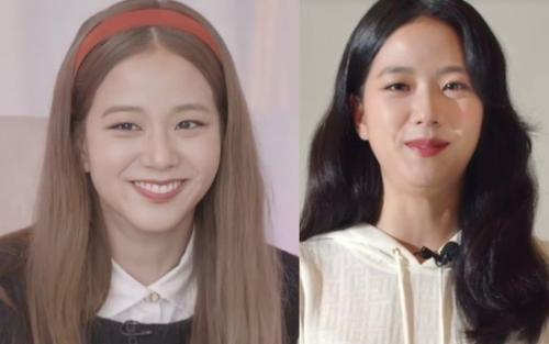Jisoo (BLACKPINK) để lộ khuôn mặt tăng cân thấy rõ, fan lo lắng như Nancy, phản ứng của Knet gây sốc