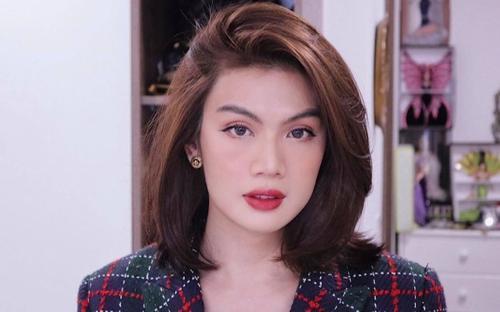 Đào Bá Lộc lên sóng 'kể xấu' người yêu, tận tình hướng dẫn 'hội chị em' cách tiếp cận 'trai thẳng'