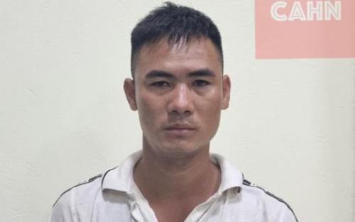 Lời khai của kẻ 'máu lạnh' giết người rồi phi tang xác xuống ao sen ở Hà Nội