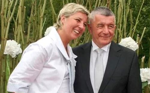 Bắt quả tang vợ ở cùng nhân tình, chồng gây ra thảm kịch cho cả 3 gây chấn động thế giới