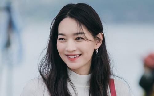 Những bộ phim truyền hình Hàn Quốc hay nhất của Shin Min Ah: 'Hometown Chachacha' sẽ là cú hit?