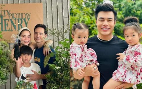 Lê Dương Bảo Lâm tự hào khẳng định con gái có thể làm dancer cho 'mẹ chồng' Hồ Ngọc Hà