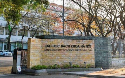 Dự báo điểm chuẩn trường Đại học Bách khoa Hà Nội: Cao nhất có thể lên đến 29 điểm