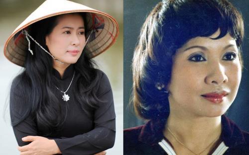 Sao Việt gửi lời động viên nghệ sĩ cải lương Bình Tinh sau biến cố mất 3 người thân trong 1 tháng