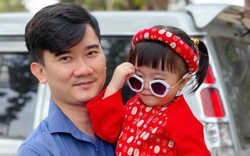 Hành trình từ 'cá biệt' đến PGĐ Kinh Doanh Asia Hồ Bảo Toàn