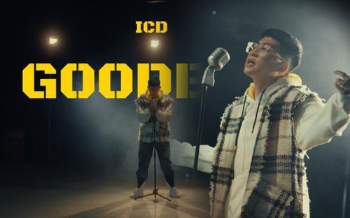ICD tiếp tục chiêu đãi fan bằng nhạc mới, trải lòng về vấp ngã và thị phi