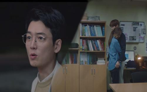 'Hospital Playlist 2' tập 10: Gyeo Ul lộ bí mật, Seok Hyeong và Min Ha có tiến triển?