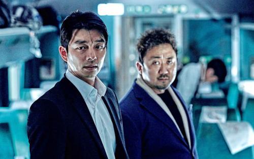 Dân mạng kịch liệt phản đối Mỹ làm lại bộ phim 'Train To Busan'