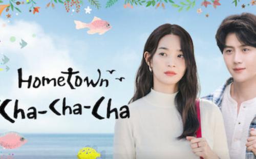 'Hometown Cha Cha Cha' tập 2: Shin Min Ah bị tẩy chay, sự nghiệp suýt nữa tiêu tan vì tính cách tiểu thư