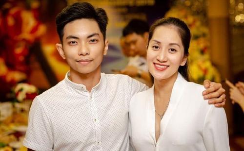 Một nữ diễn viên nói về vụ việc của Khánh Thi - Phan Hiển: 'Nó chưa kịp trải nghiệm đàn bà đã bị chị túm'
