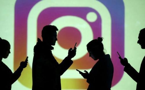 Instagram yêu cầu người dùng cung cấp ngày sinh