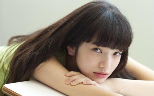 Bóc bí quyết tạo nên vẻ đẹp không tuổi của dàn mỹ nhân hot nhất Nhật Bản