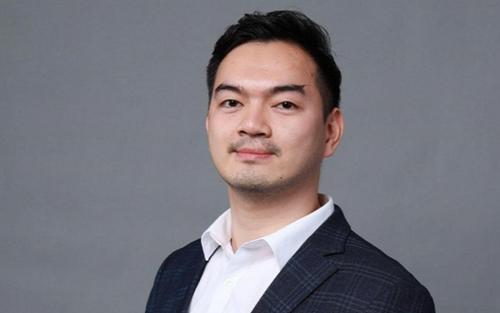 CEO Trần Trung Thành chia sẻ bí quyết kinh doanh ngành fitness thành công từ kinh nghiệm thực tế