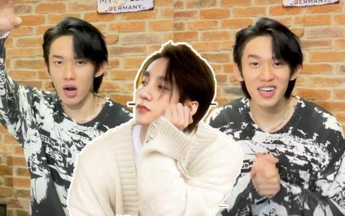 Xuất hiện trong clip mới, Kay Trần tiếp tục bị phản ứng: 'Đến cách nói chuyện cũng bắt chước Sơn Tùng'