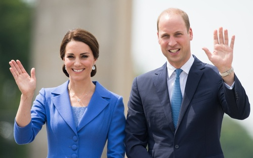 7 nguyên tắc vàng tạo nên vẻ đẹp hoàn mỹ cho các quý cô hoàng gia Anh