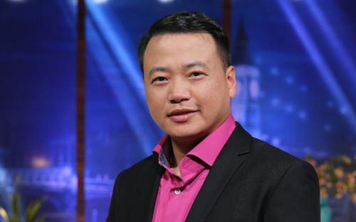 Shark Bình chỉ nói 1 câu mà gây tranh cãi: 'Đi làm tối về chat chit là kiếm sống chứ không kiếm tiền'