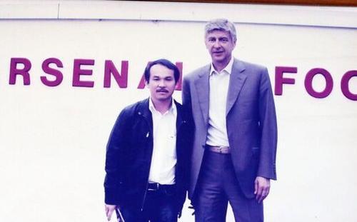 Khi tuyển Việt Nam 'gánh' giấc mơ World Cup cho Đông Nam Á
