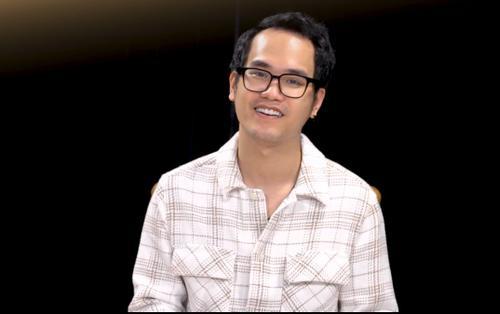 Master Khắc Hưng 'mách nhỏ' mẹo giúp các nghệ sĩ thắng lớn khi ra mắt sản phẩm trong mùa dịch