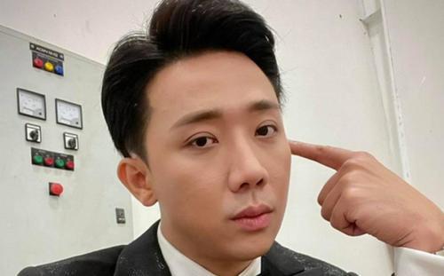 Netizen soi chi tiết Trấn Thành dùng 'tiểu xảo' trong bản sao kê 1.000 trang, thực hư ra sao?