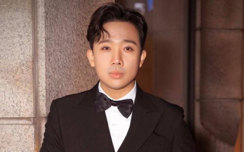 Thừa nhận sai sót khi làm từ thiện, Trấn Thành tuyên bố lý do sao kê để lấy lại danh dự cho nghệ sĩ