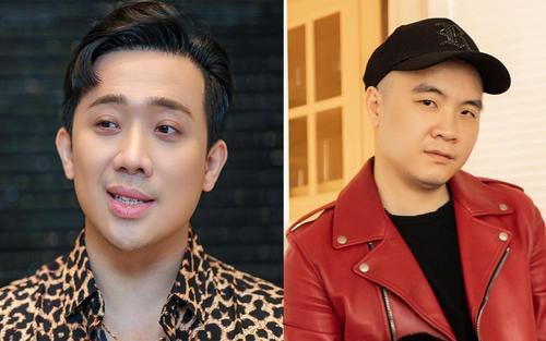 Giữa drama của Trấn Thành khiến netizen 'dậy sóng', Đỗ Mạnh Cường đăng bài 'dạy dỗ anh hùng bàn phím'