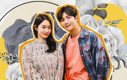 4 lý do khiến các mọt phim Hàn 'đổ đứ đừ' trước 'Hometown Cha-Cha-Cha'