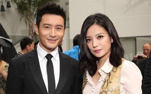 Triệu Vy bị 'gạch tên' trong phim đóng cặp với Huỳnh Hiểu Minh, lộ danh tính người thay thế