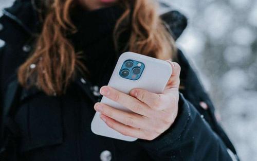 Công ty Trung Quốc yêu cầu tòa án cấm Apple sản xuất và bán iPhone