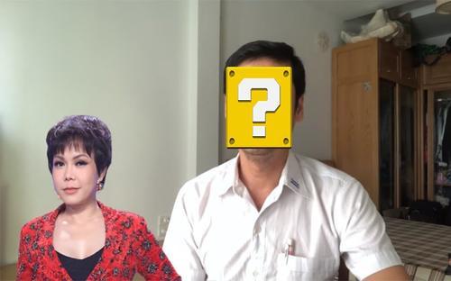 Một nam diễn viên hài lên tiếng khen ngợi Việt Hương, liệt kê những người được cô giúp đỡ mùa dịch