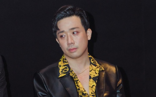 Ồn ào sao kê của Trấn Thành: Một cái tên 'ngồi không cũng dính đạn' bị netizen chỉ trích, tấn công dữ dội