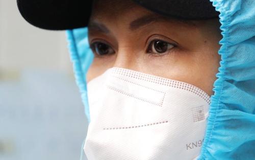 Xôn xao đoạn clip Việt Hương kêu gọi quyên góp, chính chủ lên tiếng phân trần, đồng nghiệp giải nỗi oan