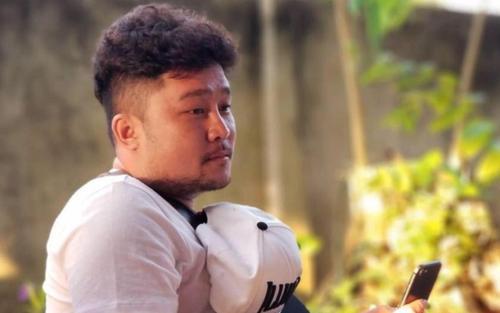 Lại một nghệ sĩ vì Covid-19 mà không qua khỏi, Cao Thái Hà và nhiều diễn viên đau buồn, thương xót